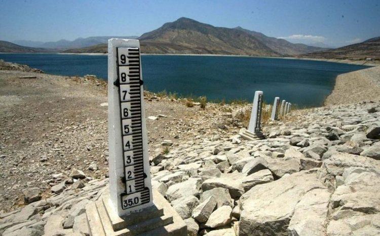 Evalúan fórmulas para acelerar entrega de ayuda a familias afectadas por la sequía
