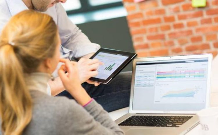 FOSIS y CEDUC UCN capacitarán a emprendedores de la región para potenciar sus ventas online