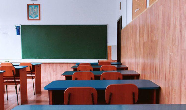 Colegio de profesores y alcaldes de la región rechazan el inicio de clases presenciales