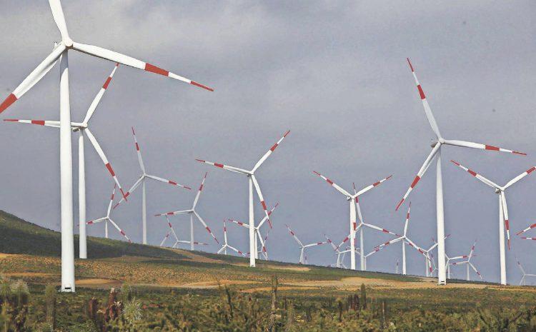 Energía mantiene rol reactivador de la economía regional con inversiones por US$ 974 millones