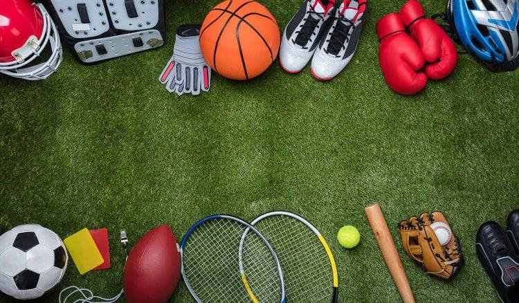 Ya están disponibles las bases para postular a Concurso Donaciones Deportivas