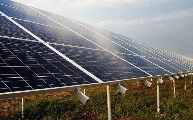 Región aumentó a 5.500 kW sistemas de autogeneración con energías renovables