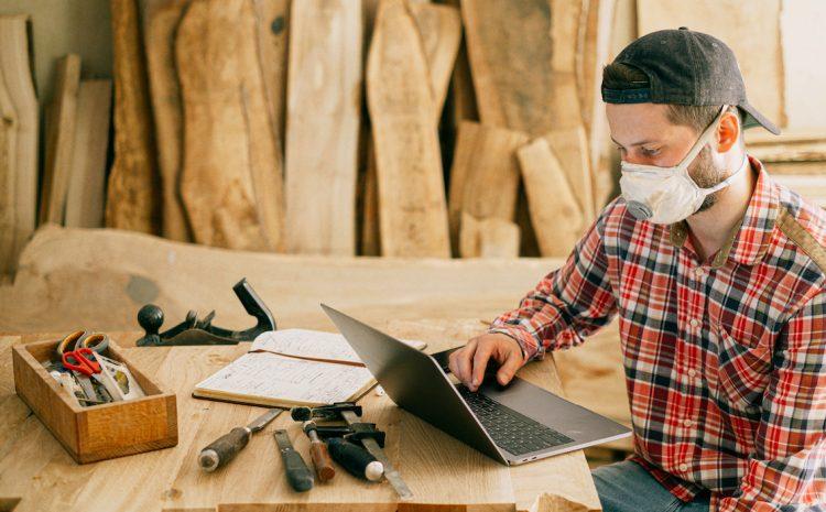 Ventas y transformación digital son prioridad a la hora de capacitar en empresas, según encuesta