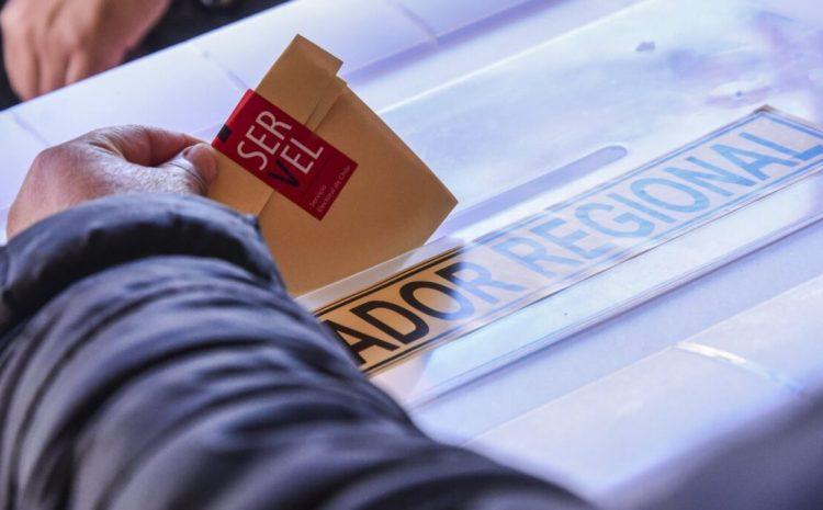 Consejo Asesor Covid-19 recomendó de forma unánime postergar las elecciones del 10 y 11 de abril por preocupante alza de contagios