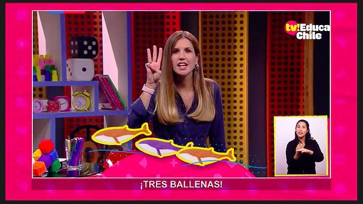 TV Educa Chile se convertirá en un canal cultural de Televisión Nacional