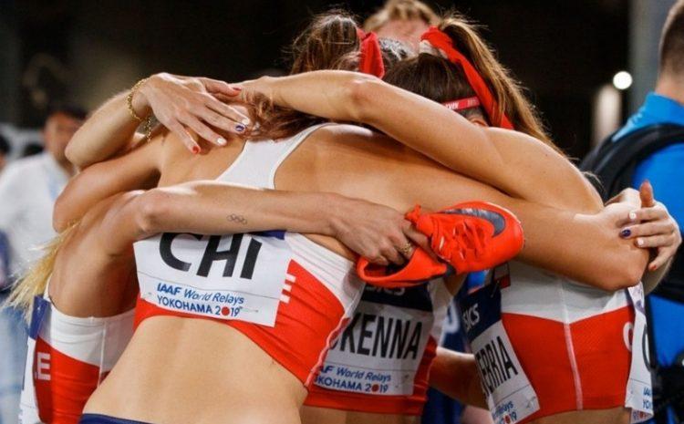 Organizaciones deportivas deberán incorporar  protocolos  contra el  abuso sexual, el maltrato y la  discriminacion en el deporte