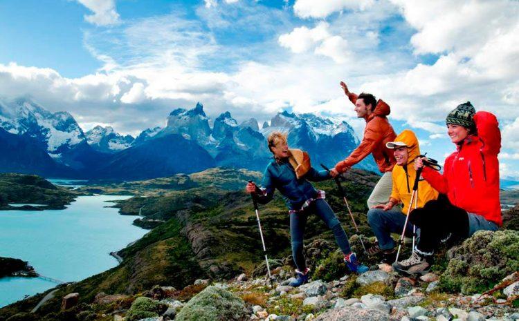 Este viernes finalizan las postulaciones a programa para  posicionar la industria del turismo chileno en el mundo online