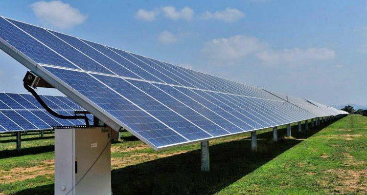 Aprueban parque fotovoltaico de US$ 10 millones en Los Vilos