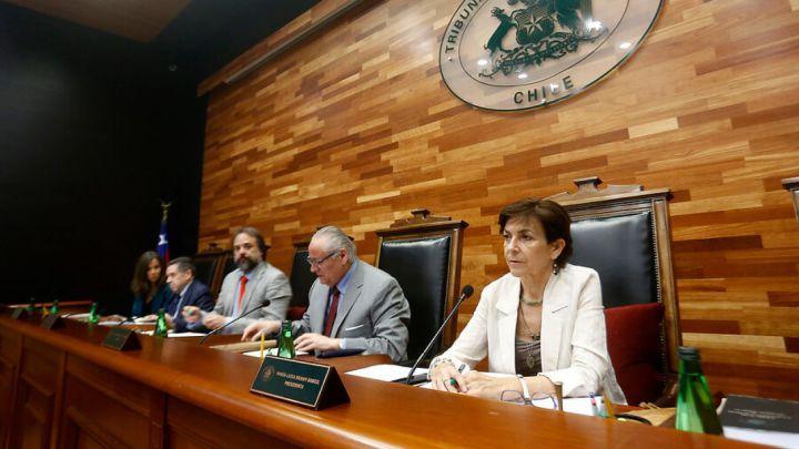 Tribunal Constitucional decidió no acoger  el requerimiento del gobierno contra el tercer retiro de las AFP