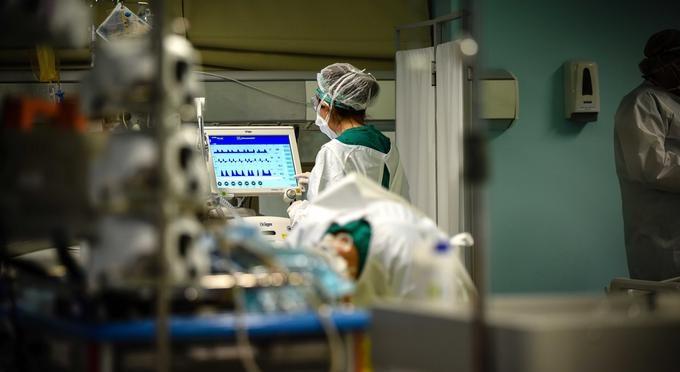 Este jueves se registran 2 personas fallecidas y 14 nuevos contagios por Covid en el Choapa