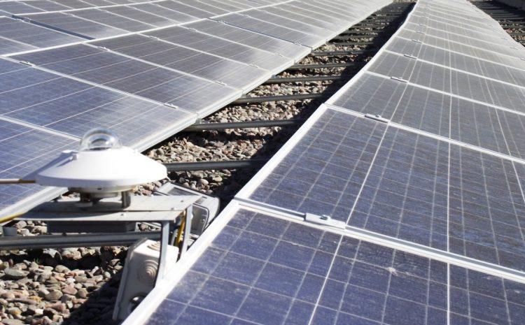 Aprueban dos parques fotovoltaicos por 34 millones de dólares en Salamanca y La Serena