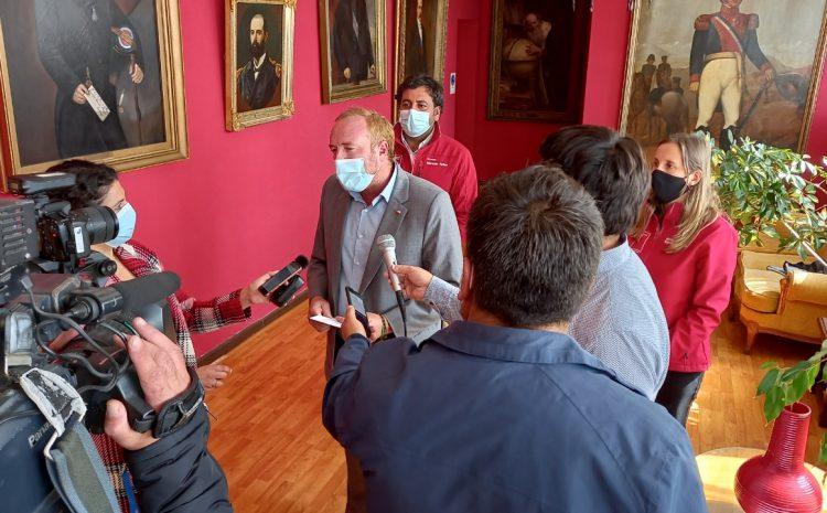 Más de 58 mil postulaciones al Bono Clase Media ya han sido aprobadas en la Región de Coquimbo