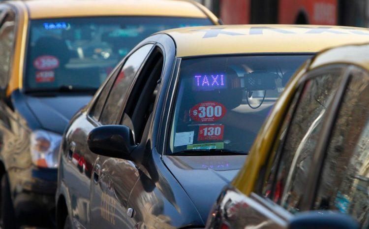 Ministerio de Transporte y Telecomunicaciones inicia proceso de postulación al bono de $500 mil en apoyo a transportistas