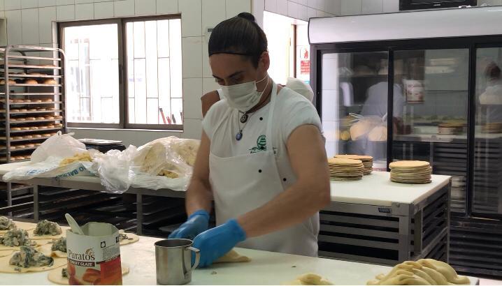 Subsidio al Empleo supera los 16 mil trabajadores beneficiados en la región de Coquimbo