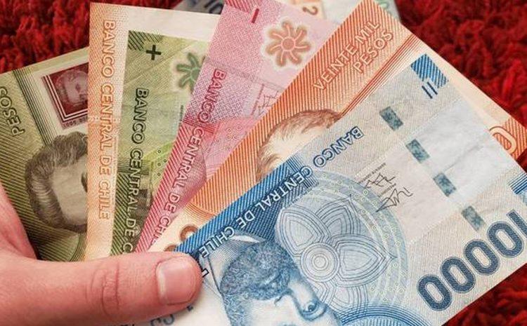 El lunes 3 de mayo comenzará el proceso para solicitar el tercer retiro de los fondos de las AFP
