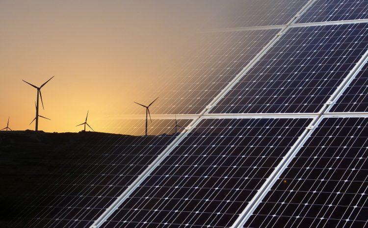 Hasta $60 millones obtendrán empresas de la Región para generar su propia energía