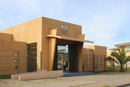 En Los Vilos formalizan por tráfico y asociación ilícita a 10 sujetos detenidos por la PDI