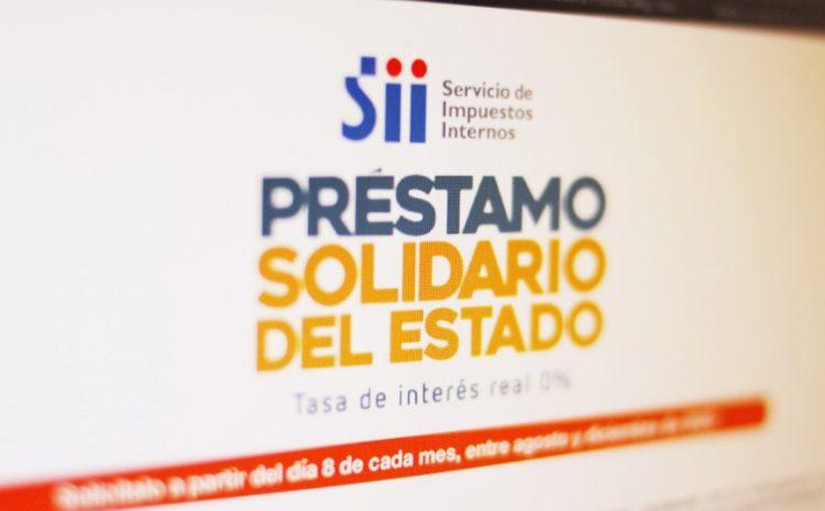 Más de 18 mil solicitudes al Préstamo Solidario de Clase Media han sido aprobadas en la Región de Coquimbo