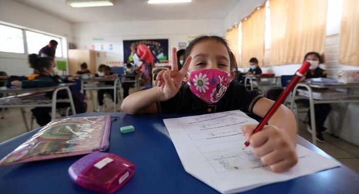 En una nueva celebración del Día del Alumno: Somos Choapa y su compromiso con la educación de la provincia