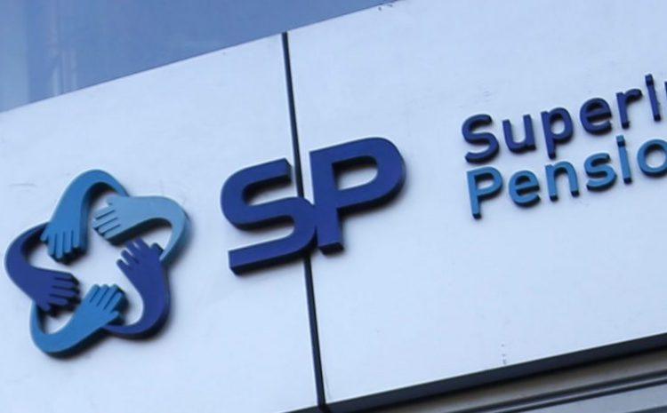 La próxima semana podría comenzar el proceso de abono de 200 mil pesos a las cuentas de las AFP