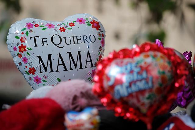Gobierno no entregará permisos sanitarios especiales para el Día de la Madre