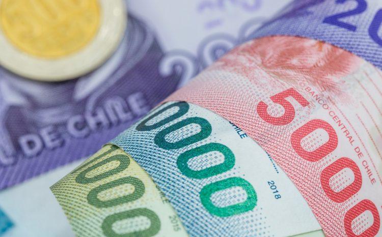 Senado despachó el bono de 200 mil pesos a cotizantes sin ahorros y queda listo para ser promulgado