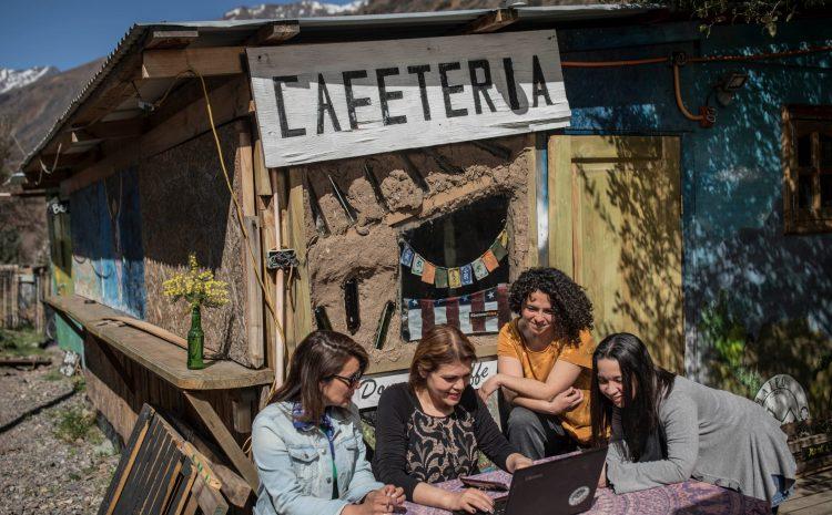 ComunidadMujer inicia postulación a Fondo Concursable para implementar proyectos que promuevan la igualdad de género en las comunidades