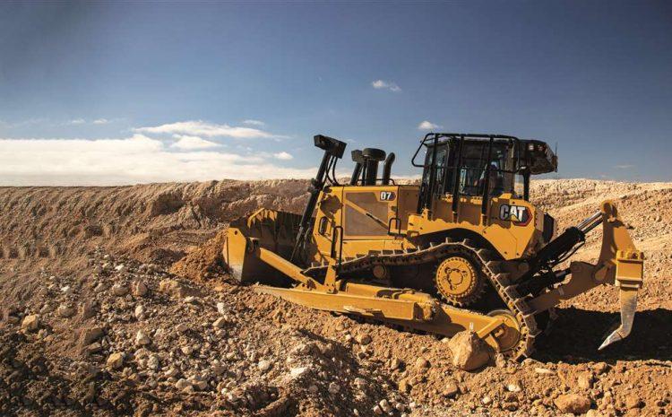 Fallece trabajador en faena de Minera Los Pelambres