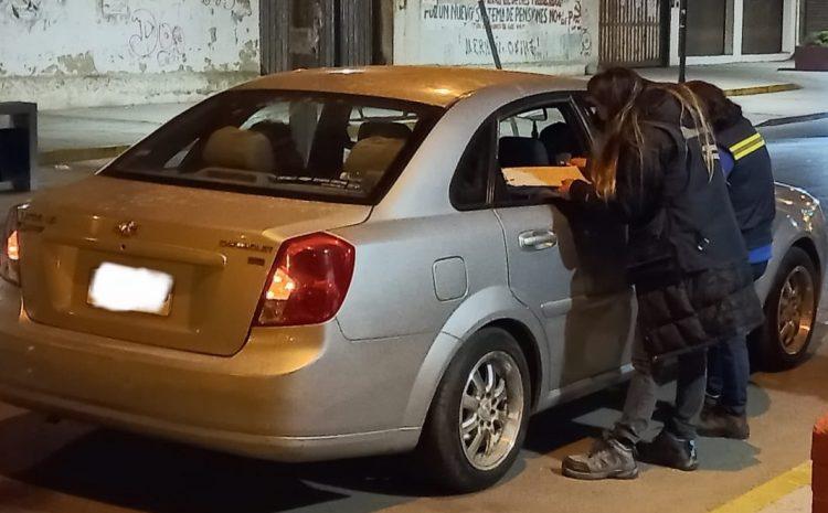 25 sumarios sanitarios dejan como saldo fiscalización nocturna en Los Vilos