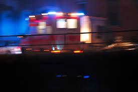 Fatal accidente de tránsito en Salamanca: Mujer muere tras ser atropellada