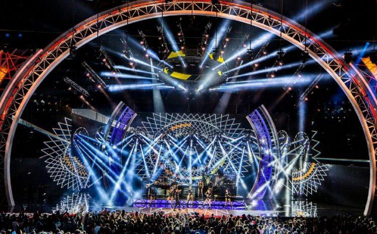 Se suspende Festival de Viña por segundo año consecutivo