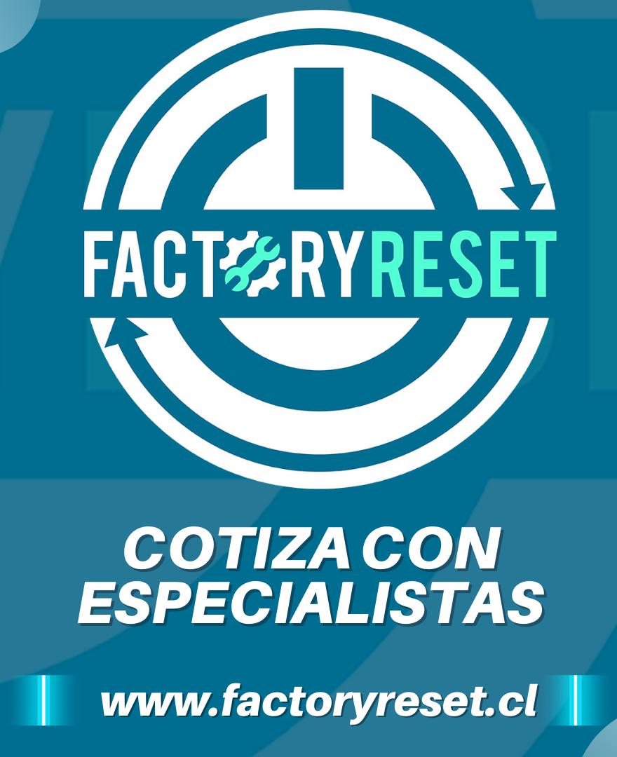 www.factoryreset.cl